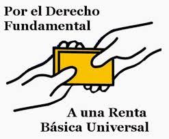 RENTA-BASICA-UNIVERSAL-III